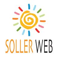 Soller Web